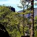 Wanderung durch die Cumbrecita