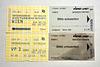 Vienna public transport tickets