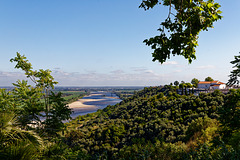 Santarém, Portugal