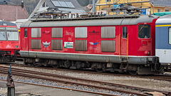 210306 Balsthal Re410 10009 0