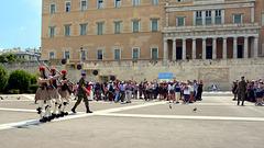 Athen #01
