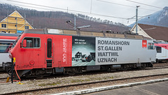 210306 Balsthal Re456 DSF 2