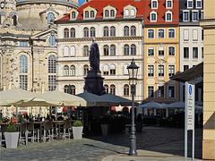 Dresdner Gaslaternen (44)