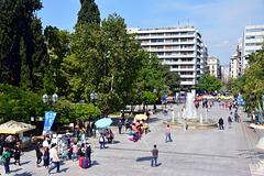 Athen #02