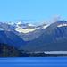 Glacier Bay Favorites1