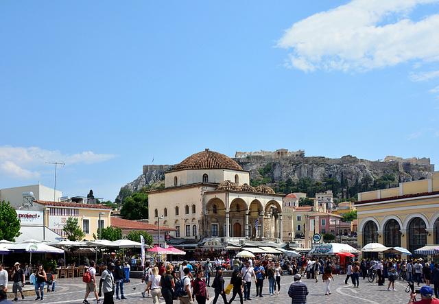 Athen #03