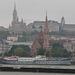 19_05_Budapest im Regen