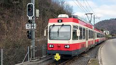 210306 Hoelstein WB 0