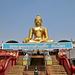 Złoty Trójkąt - Tajlandia, Mjanma, Laos
