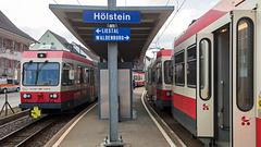 210306 Hoelstein WB croisement