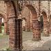 Totenkirche Treysa