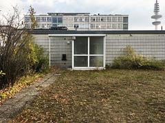 -pavillon 7140
