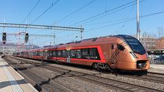 210306 Liestal RABe526 SOB 0