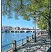 Mittlere Rheinbrücke Basel