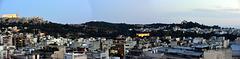 Athen #07