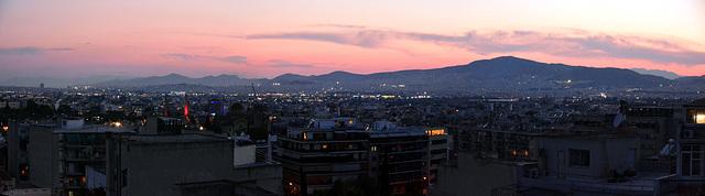 Athen #08