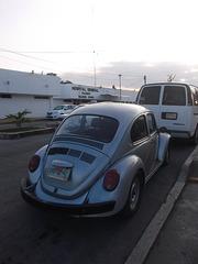VW al hospital general
