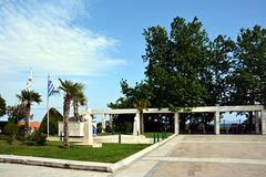 Alexandroupolis #03