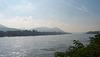 Rhein und Siebengebirge DSC00611