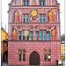 Mulhouse / Elsass