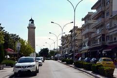 Alexandroupolis #04
