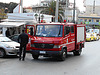 Fire engine PS-3129 (9-22)