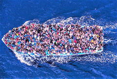 amastombejo Mediteraneo