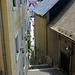 Colditz 2015 – Staircase