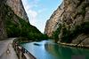 Furlo Pass 2017 – River Candigliano