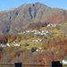 Cervatto m.1029- Valsesia  . Bellavista