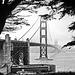 Golden Gate - 1986