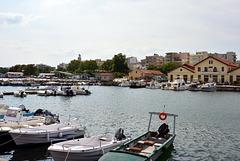 Alexandroupolis #06