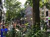 strassenfest 0048