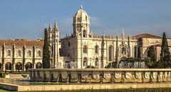 2018-07-31 010 UK Lisbono
