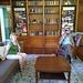 Biblioteko Boddy