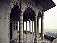 Agra, Rajastan