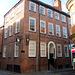 Bishop Lane, Kingston upon Hull