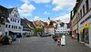Colditz 2015 – Markt
