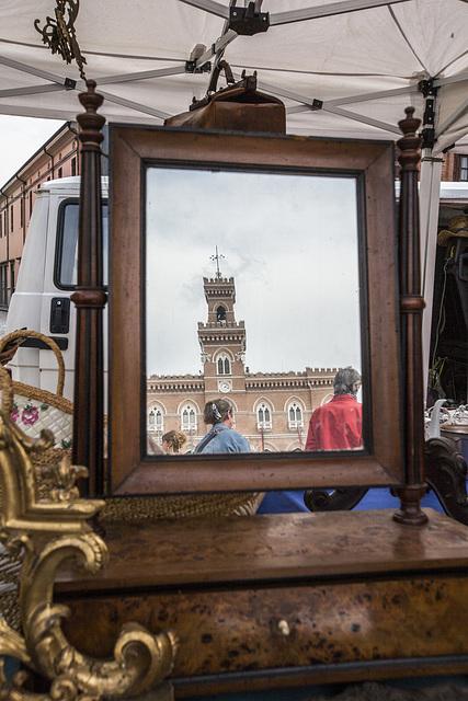 Casalmaggiore - Cremona