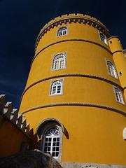 Palácio da Pena XI