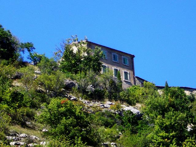 Sisteron 04