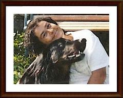 Journée mondiale des animaux / World day of animals [ON EXPLORE]