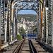 Matanzas - railway bridge