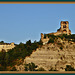 Rocca dei conti Guidi (PiP)