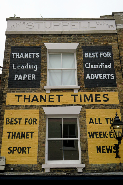 IMG 6845-001-Thanet Times