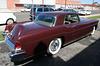 1957 Lincoln Continental (4999)