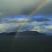 Rainbows31