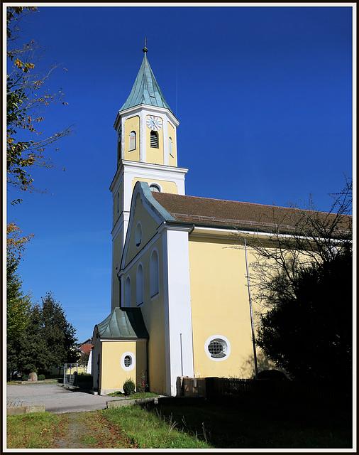Schönthal, ehemaliges Kloster (PiP)