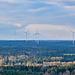 Transition énergétique en Allemagne        /                                            Energy transition in Germany