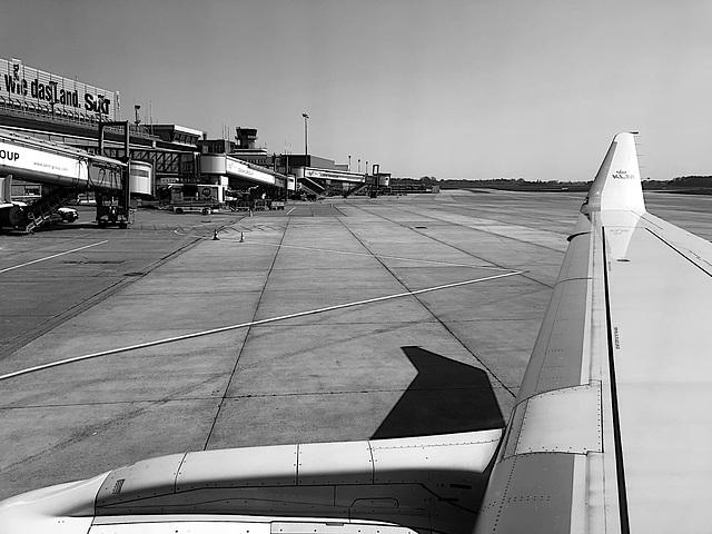 aviation 26